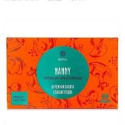Пластины для стирки детского белья BioTrim Nanny